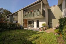 Appartement Capbreton (40130)