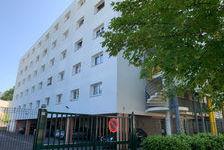 Location Appartement Champs-sur-Marne (77420)