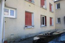 Vente Appartement Latronquière (46210)