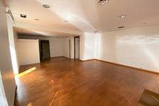 Local commercial Vienne 3 pièce(s) 93 m2 850