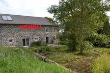 Vente Maison Fay-sur-Lignon (43430)