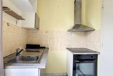 Location Appartement Maure-de-Bretagne (35330)