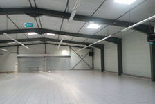 Local commercial Yssingeaux 952 m2 650000