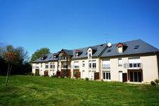 Vente Appartement Saint-Nicolas-de-Redon (44460)
