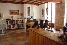 Appartement Chalon Sur Saone 3 pièces75 m2 615 Chalon-sur-Saône (71100)
