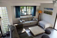 Location Maison Cagnes-sur-Mer (06800)