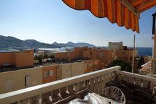 Vente Appartement Marseille 7