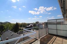Location Appartement Besançon (25000)