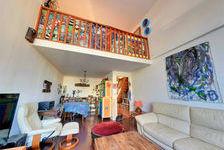 Appartement Montreuil 4 pièce(s) 93.41 m2 392000 Montreuil (93100)