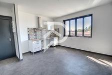 Appartement Hénin-Beaumont (62110)