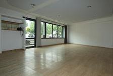 Local commercial Muret 45 m2 97560