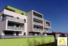 Vente Appartement Cernay (68700)