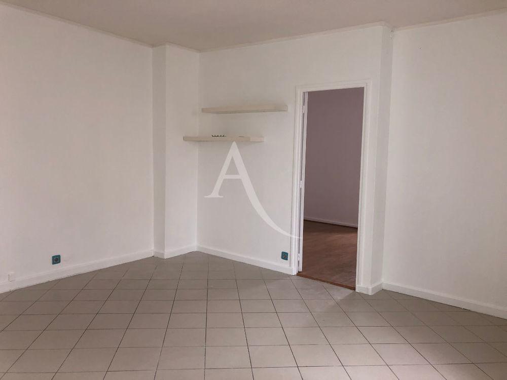 Location Appartement A LOUER 2 pièces Maisons Alfort  à Maisons alfort
