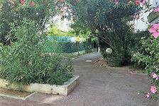 Location Appartement Cagnes-sur-Mer (06800)