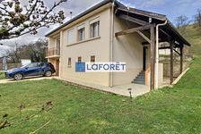 Vente Maison Autigny-le-Grand (52300)
