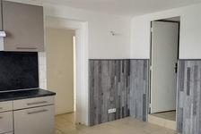 Appartement Vinça (66320)