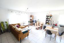 Appartement La Baule Escoublac 3 pièce(s) 68 m2 294320 La Baule-Escoublac (44500)