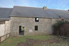 Vente Maison Saint-Servant (56120)