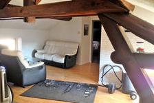 Vente Appartement Viterne (54123)