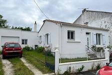 Maison La Roche Sur Yon 3 pièce(s) 750 La Roche-sur-Yon (85000)