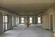 Local d'activité Montbrison 133 m2 186200