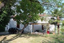 Location Maison Roquefort (47310)