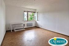 Appartement MICHELBACH LE HAUT - 4 pièce(s) - 97 m2 800 Michelbach-le-Haut (68220)