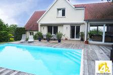 Vente Maison Riquewihr (68340)