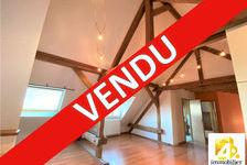 Duplex atypique Mulhouse 114800 Mulhouse (68100)