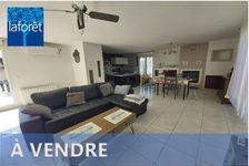 Maison Foussemagne 6 pièce(s) 165 m2 265000 Foussemagne (90150)