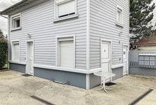 Appartement - YERRES - 1 pièce - 25.94 m² 550 Yerres (91330)