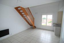 Appartement OZOIR LA FERRIERE - 3 pièce(s) - 60 m2 950 Ozoir-la-Ferrière (77330)