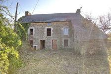 Maison Loyat (56800)