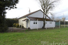 Location Maison Montigny Le Roi (52140)