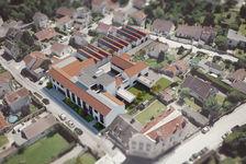 Vente Appartement Saint-André-les-Vergers (10120)