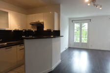 Location Appartement Provins (77160)
