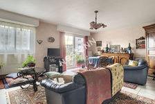 Vente Appartement Pessac (33600)