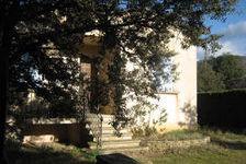 Villa BEDOIN - 3 pièce(s) - 75 m2 770 Bédoin (84410)