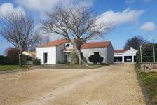 Vente Maison Saint-Philbert-de-Grand-Lieu (44310)