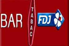 Bar Tabac FDJ avec Appartement 319000