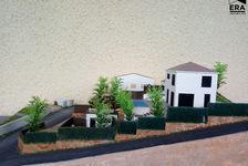 Vente Terrain Martigues (13500)