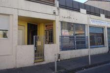 A LOUER LOCAL COMMERCIAL Marseille 2 pièce(s) 35 m2 13013 535