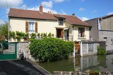 En vente -Coeur de Cosne, maison  habitable de suite , 2 chambres 78000 Cosne-Cours-sur-Loire (58200)