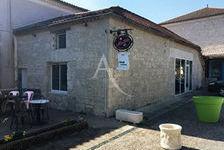 Local commercial Laugnac 2 pièce(s) 80 m2 450