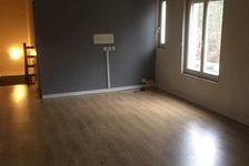 Bureaux Brunoy 3 pièce(s) 56.48 m2 850