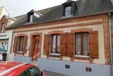 Location Maison L'Aigle (61300)
