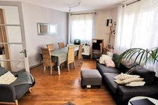 Vente Appartement Noisy-le-Sec (93130)