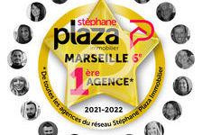 Maison composée de 4 appartements Rognac 12 pièce(s) 300 m2 790000 Rognac (13340)
