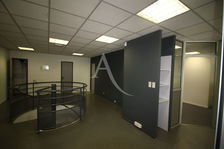 Local commercial et bureaux Montauban 8 pièce(s) 200 m2