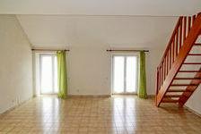 Appartement VILLEBAROU   2 pièce(s)   40m2 412 Villebarou (41000)